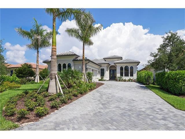 18560 Cypress Haven Dr, FORT MYERS, FL 33908 (#217040997) :: Homes and Land Brokers, Inc