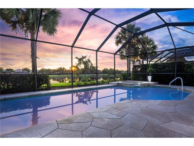 23860 Jasmine Lake Dr, ESTERO, FL 34135 (#217041387) :: Naples Luxury Real Estate Group, LLC.