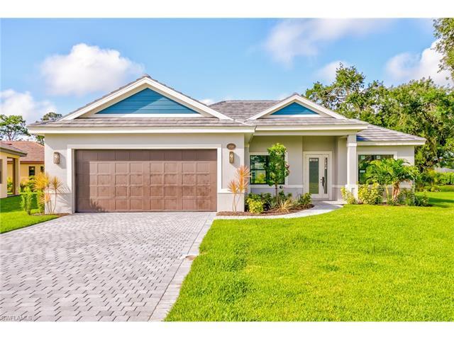 27220 Shummard Oak Ct, BONITA SPRINGS, FL 34135 (#217041426) :: Homes and Land Brokers, Inc