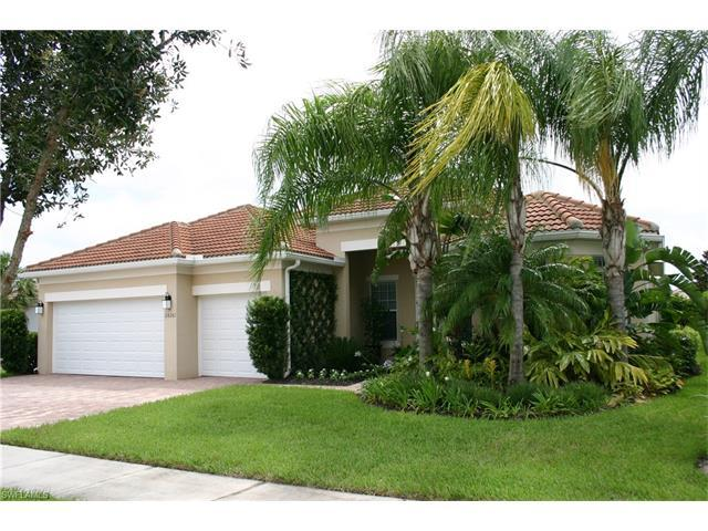 28261 Insular Way, BONITA SPRINGS, FL 34135 (MLS #217041442) :: RE/MAX Realty Group