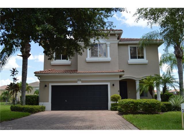 9771 Silvercreek Ct, ESTERO, FL 33928 (MLS #217041479) :: The New Home Spot, Inc.