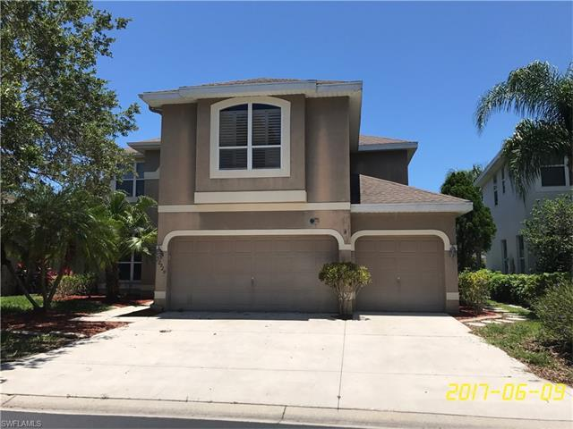 22920 White Oak Ln, ESTERO, FL 33928 (MLS #217041530) :: The New Home Spot, Inc.
