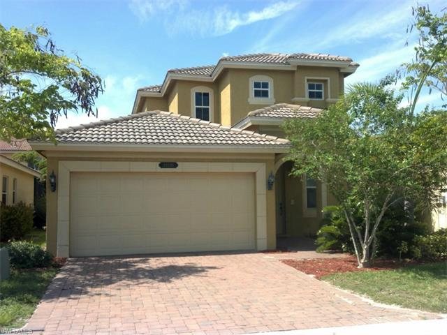 10132 North Silver Palm Dr, ESTERO, FL 33928 (MLS #217041658) :: RE/MAX Realty Group
