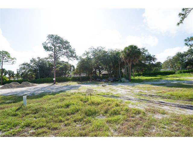 27261 Shummard Oak Ct, BONITA SPRINGS, FL 34135 (#217041721) :: Homes and Land Brokers, Inc