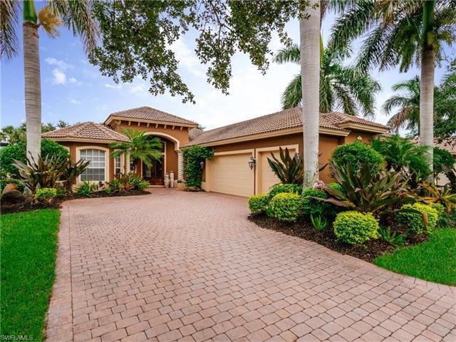 18050 Montelago Ct, MIROMAR LAKES, FL 33913 (MLS #217041782) :: The New Home Spot, Inc.