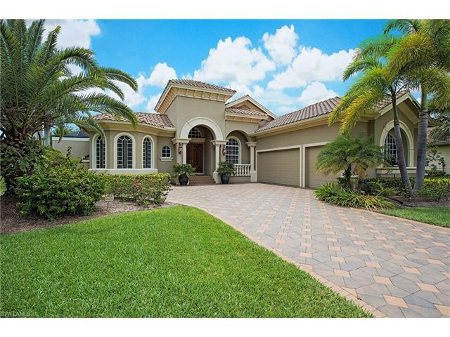 3321 Sanctuary Pt, FORT MYERS, FL 33905 (#217041803) :: Homes and Land Brokers, Inc