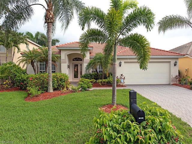 9929 Colonial Walk N, ESTERO, FL 33928 (#217041994) :: Homes and Land Brokers, Inc