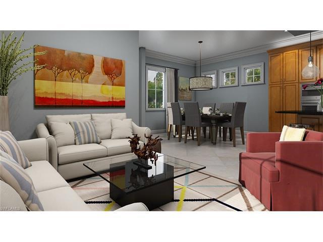 21450 Strada Nuova Cir, ESTERO, FL 33928 (#217042195) :: Naples Luxury Real Estate Group, LLC.