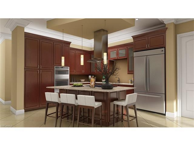 21460 Strada Nuova Cir #201, ESTERO, FL 33928 (#217042197) :: Naples Luxury Real Estate Group, LLC.