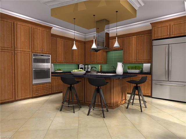 21530 Strada Nuova Cir #402, ESTERO, FL 33928 (#217042202) :: Naples Luxury Real Estate Group, LLC.