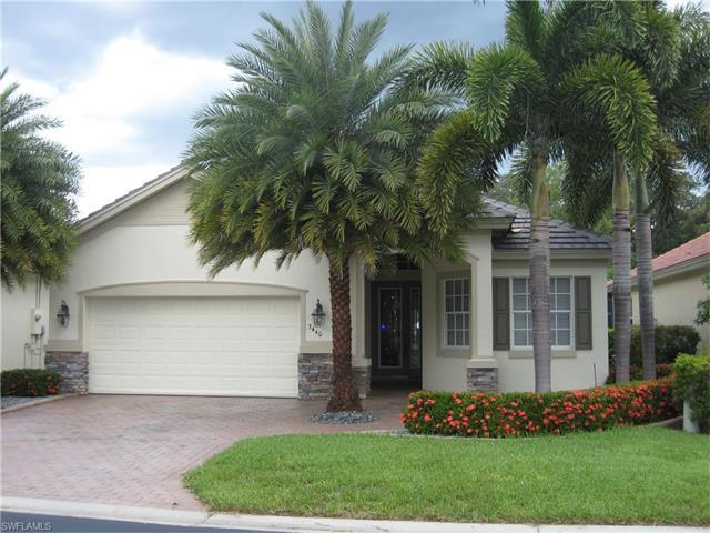 3440 Lakeview Isle Ct, FORT MYERS, FL 33905 (#217042270) :: Jason Schiering, PA