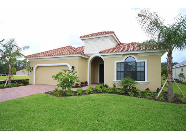 13587 Starwood Ln, FORT MYERS, FL 33912 (#217042374) :: Homes and Land Brokers, Inc