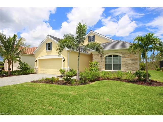 13582 Starwood Ln, FORT MYERS, FL 33912 (#217042515) :: Homes and Land Brokers, Inc