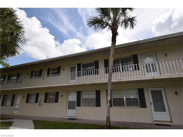 3325 Airport Pulling Rd N J4, NAPLES, FL 34105 (MLS #217042697) :: The New Home Spot, Inc.