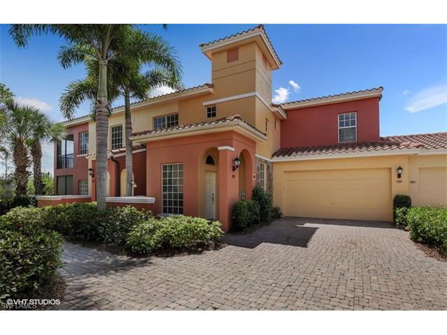 8567 Via Lungomare Cir #201, ESTERO, FL 33928 (#217042743) :: Homes and Land Brokers, Inc