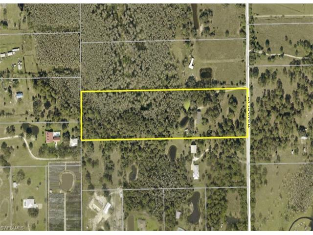 18200 Wildcat Dr, FORT MYERS, FL 33913 (#217042879) :: Homes and Land Brokers, Inc