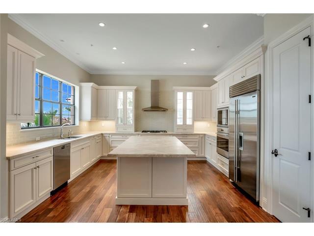 11031 Via Tuscany Ln #302, MIROMAR LAKES, FL 33913 (#217043386) :: Homes and Land Brokers, Inc
