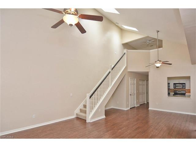 4548 Court Way 18-A, NAPLES, FL 34109 (#217043731) :: Homes and Land Brokers, Inc