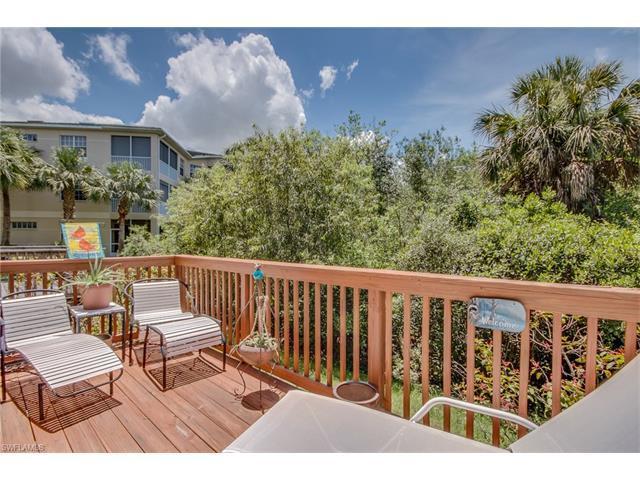 3491 Pointe Creek Ct #103, BONITA SPRINGS, FL 34134 (#217043776) :: Homes and Land Brokers, Inc