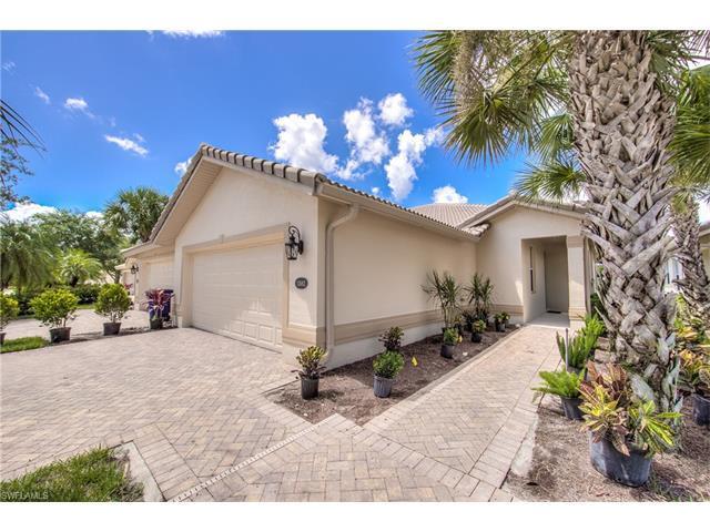 13682 Martone Ct, ESTERO, FL 33928 (#217043813) :: Homes and Land Brokers, Inc