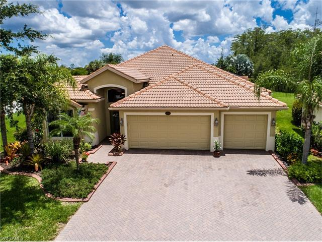 13899 Farnese Dr, ESTERO, FL 33928 (#217043841) :: Homes and Land Brokers, Inc