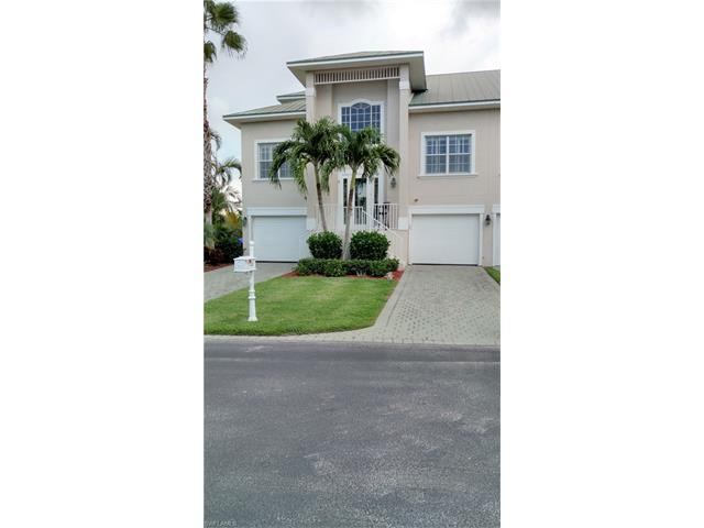 12228 Siesta Dr, FORT MYERS BEACH, FL 33931 (MLS #217043951) :: RE/MAX DREAM