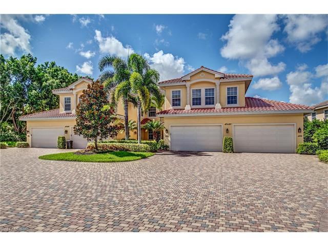 10130 Bellavista Cir #1004, MIROMAR LAKES, FL 33913 (#217044051) :: Homes and Land Brokers, Inc