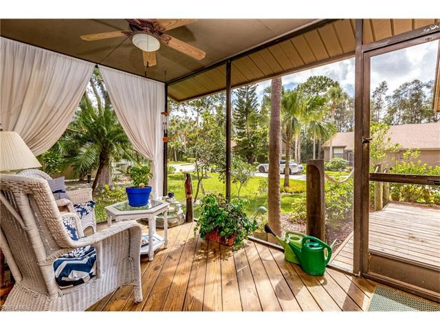 17623 Osprey Inlet Ct, FORT MYERS, FL 33908 (#217044105) :: Homes and Land Brokers, Inc