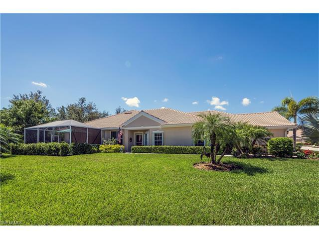 3621 Rue Alec Loop #1, NORTH FORT MYERS, FL 33917 (#217044307) :: Homes and Land Brokers, Inc