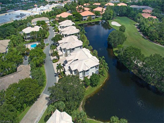 9091 Las Maderas Dr #102, BONITA SPRINGS, FL 34135 (#217044358) :: Homes and Land Brokers, Inc