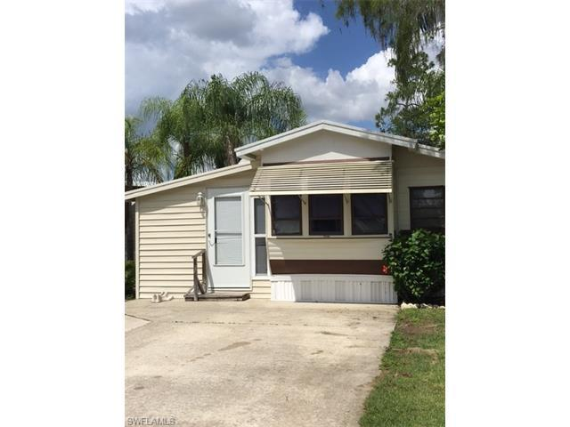 10944 Limpkin Cir, ESTERO, FL 33928 (#217044383) :: Homes and Land Brokers, Inc