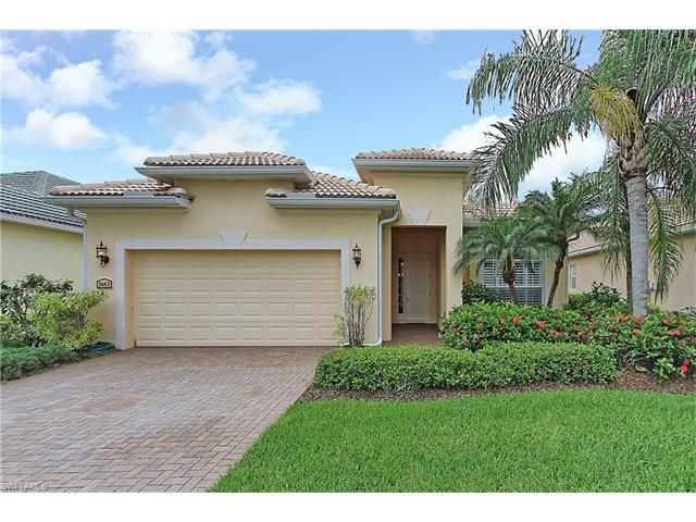 3661 Grand Cypress Dr, NAPLES, FL 34119 (#217044454) :: Homes and Land Brokers, Inc
