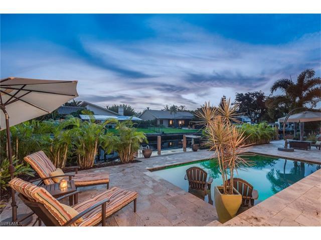 27098 Harbor Dr, BONITA SPRINGS, FL 34135 (#217044521) :: Homes and Land Brokers, Inc