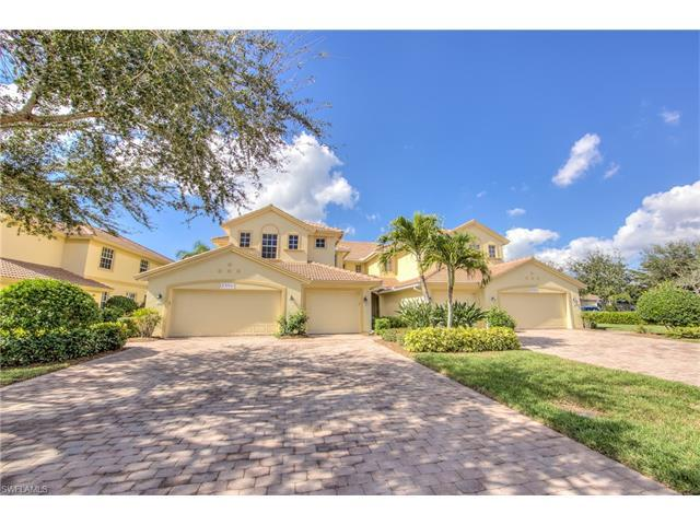 13080 Pebblebrook Point Cir #201, FORT MYERS, FL 33905 (#217044547) :: Homes and Land Brokers, Inc