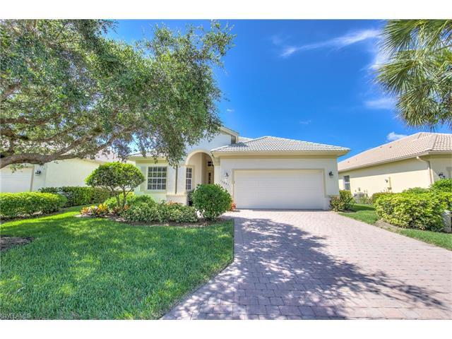 11841 Bramble Cove Dr, FORT MYERS, FL 33905 (#217044802) :: Homes and Land Brokers, Inc