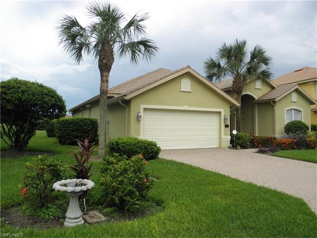 20251 Torre Del Lago St, ESTERO, FL 33928 (#217044880) :: Homes and Land Brokers, Inc