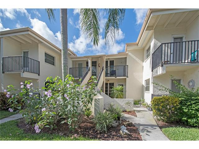7400 College Pky 58B, FORT MYERS, FL 33907 (#217044902) :: Homes and Land Brokers, Inc