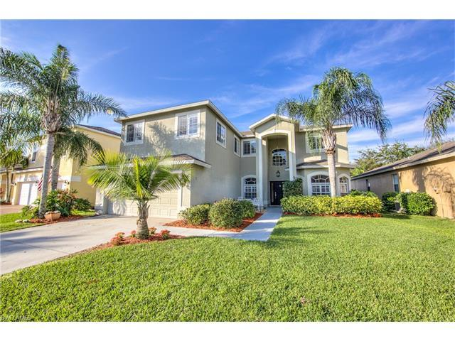 21607 Helmsdale Run, ESTERO, FL 33928 (#217044953) :: Homes and Land Brokers, Inc