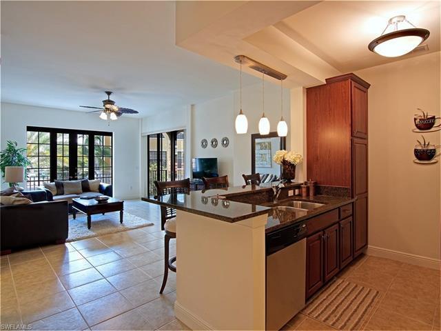 8011 Via Monte Carlo Way #2111, ESTERO, FL 33928 (#217045207) :: Homes and Land Brokers, Inc