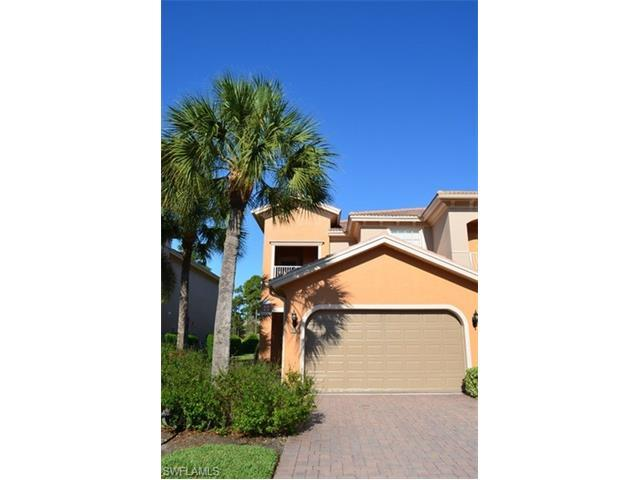 21572 Baccarat Ln #201, ESTERO, FL 33928 (MLS #217045446) :: RE/MAX DREAM