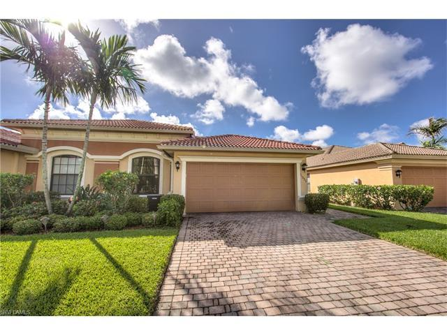 11330 Red Bluff Ln, FORT MYERS, FL 33912 (#217045477) :: Homes and Land Brokers, Inc