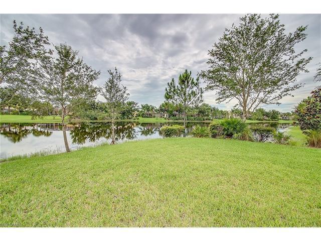 28717 Xenon Way, BONITA SPRINGS, FL 34135 (#217045501) :: Homes and Land Brokers, Inc