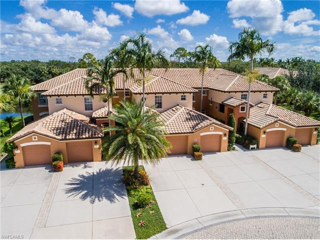 8251 Southern Hills Ct #202, ESTERO, FL 33928 (#217045525) :: Homes and Land Brokers, Inc