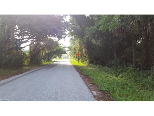 17425 - 17473 Brighton Ave, PORT CHARLOTTE, FL 33954 (#217045557) :: Homes and Land Brokers, Inc