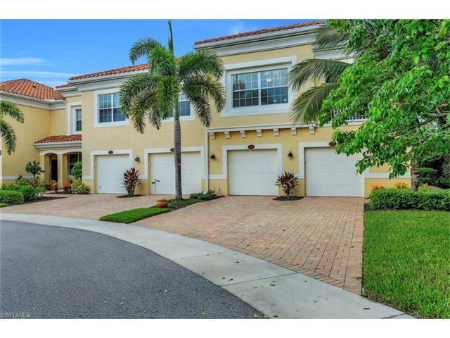 23400 Alamanda Dr #203, ESTERO, FL 34135 (#217045590) :: Homes and Land Brokers, Inc