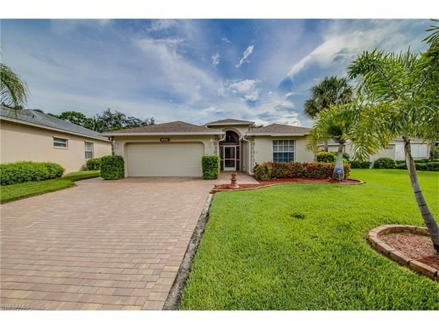 9269 Lanthorn Way, ESTERO, FL 33928 (#217045714) :: Homes and Land Brokers, Inc