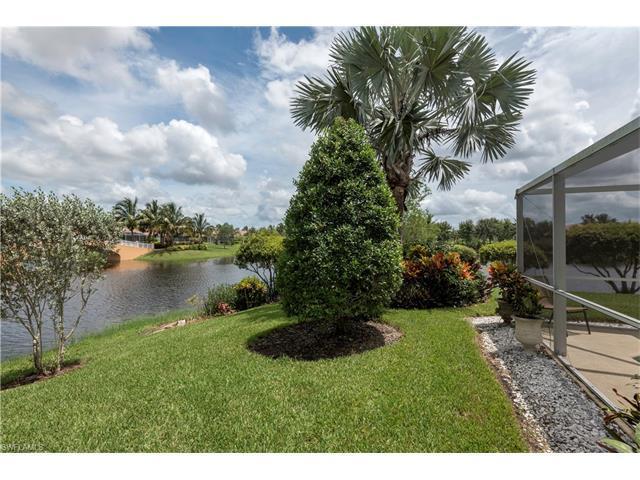 28709 Xenon Way, BONITA SPRINGS, FL 34135 (#217045733) :: Homes and Land Brokers, Inc
