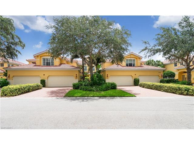 20220 Burnside Pl #1802, ESTERO, FL 33928 (#217045827) :: Homes and Land Brokers, Inc