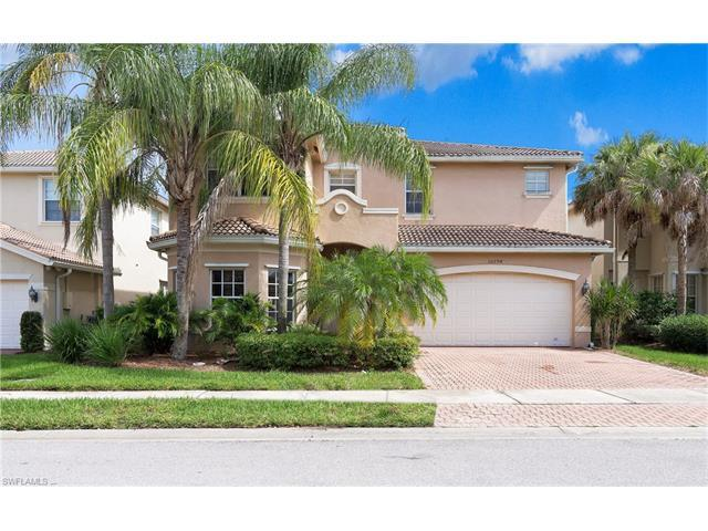 10294 Carolina Willow Dr, FORT MYERS, FL 33913 (#217045830) :: Homes and Land Brokers, Inc