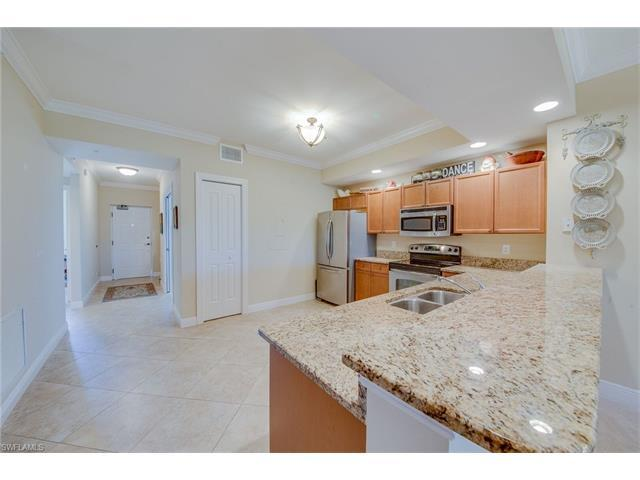 28700 Trails Edge Blvd #304, BONITA SPRINGS, FL 34134 (#217046349) :: Homes and Land Brokers, Inc